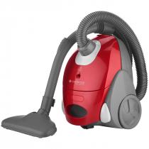 ASPIRADOR DE PO MAX CLEAN 1400 ASP503 1000W 220V