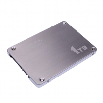 "SSD COLORFUL 2.5"" SL500 1TB BOOST SATA III"