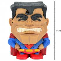 FIGURE DC COMICS - SUPERMAN - TEEKEEZ - 1