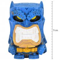 FIGURE DC COMICS - BATMAN - TEEKEEZ - 1