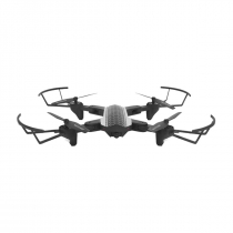 DRONE WIFI CAMERA HD 80 METROS ES177 - 1