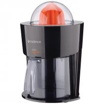 ESPREMEDOR DE FRUTA PERFECT JUICE JARRA COM 850ML ESP500 220V - 1