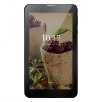 TABLET M7 3G PLUS SENIOR EDITION TELA DE 7'' NB294 PRETO