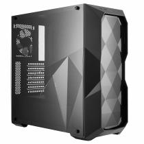 GABINETE MASTERBOX TD500L - MCB-D500L-KANN-S00 - 1