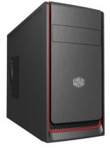 GABINETE MASTERBOX  E300L RED - MCB-E300L-KN5N-B00