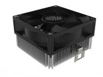 COOLER PARA PROCESSADOR A30 (AMD® AM4 / FM2+ / FM2 / FM1 / AM3+ / AM3 / AM2+ / AM2 SOCKET) - RH-A30-25FK-R1 - 1