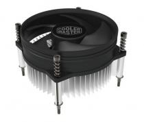 COOLER PARA PROCESSADOR STANDARD I30 (INTEL® LGA 1156 / 1155 / 1151 / 1150 ) - RH-I30-26FK-R1