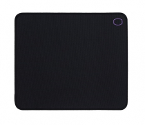 MOUSE PAD MP510  - MÉDIO 320*270*3MM - MPA-MP510-M - 1