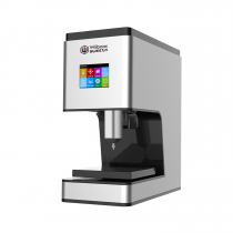 IMPRESSORA 3D WIIBOOX SWEETIN - 1