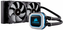 WATER COOLER HYDRO SERIES H100I PRO RGB - CW-9060033-WW