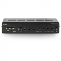 AMPLIFICADOR SLIM 3000 APP G2 200W USB/SD CARD, FM, BLUETOOTH CONTROLE REMOTO 31849 - 1
