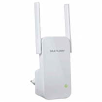 REPETIDOR WIRELESS N 300MBPS RE056 - 1