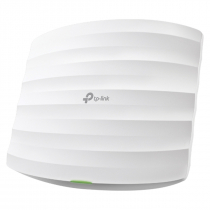 ACCESS POINT WIRELESS N 300MBPS MONTAVEL EM TETO EAP115 SMB