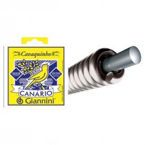 ENCORDOAMENTO P/CAVACO C/BOLINHA CANARIO GESCB - 1