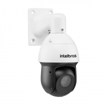 CAMERA SPEED DOME VIP 3212 SD IR - 1