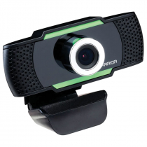 WEBCAM GAMER WARRION MAEVE 1080P AC340