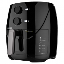 FRITADEIRA SEM OLEO SUPER LIGHT FRYER FRT550 127V