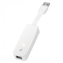 ADAPTADOR DE REDE ETHERNET GIGABIT USB 3.0 UE300 - 1