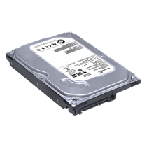 HD INTERNO ST500DM002HD 500GB, SATA III 6GB/S, 16MB, 3.5, 7200RPM