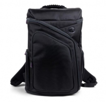 "MOCHILA PARA NOTEBOOK 16"" -  MASTERACCESSORY BACKPACKM - MA-BK-15"