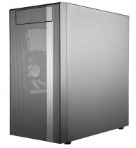 GABINETE NR400 MASTERBOX (COM ODD) - MCB-NR400-KG5N-S00 - 1