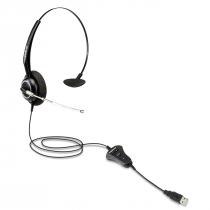 HEADSET THS 55 USB 4010055 - 1