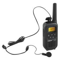 RADIO COMUNICADOR RC 4002 - 1