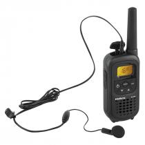 RADIO COMUNICADOR RC 4002 (PAR) - 1