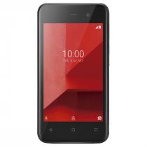 CELULAR SMARTPHONE E LITE 3G 16GB TELA 4.0 QUAD CORE CÂMERA TRASEIRA 5MP + 5MP FRONTAL PRETO P9099 - 1
