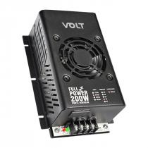 FONTE NOBREAK FULL POWER 200W -48V/4A 3.07.017 - 1