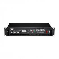 FONTE NOBREAK FULL POWER 620W -48 2U 3.23.003 - 1