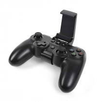 CONTROLE GAMER WARRIOR TAKEO SMARTPHONE BLUETOOTH JS088 - 1