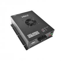 FONTE NOBREAK FULL POWER 620 -48V 3.18.030 - 1