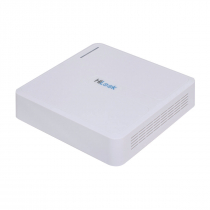 GRAVADOR DIGITAL DVR 8 CANAIS PENTAFLEX S/HD 1080N PLÁSTICO DVR-108G-F1 HILOOK