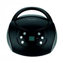 BOOMBOX 20W AUX/SD/USB/FM SP337 - 1
