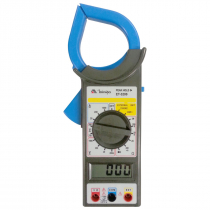ALICATE AMPERÍMETRO 1000A AC ET-3200 - 1
