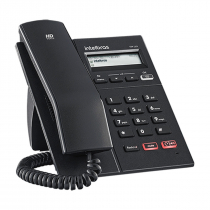 TELEFONE IP - TIP 125I 4201251 - 1
