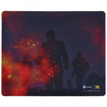 MOUSE PAD VX GAMING VINIK WAR - 320X270X2MM - 1