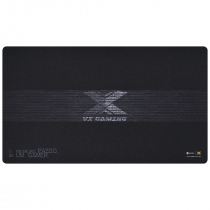 MOUSE PAD VX GAMING VINIK X-GAMER - 320X270X2MM - 1
