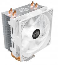 COOLER PARA PROCESSADOR HYPER 212 LED WHITE EDITION - RR-212L-16PW-R1 - 1