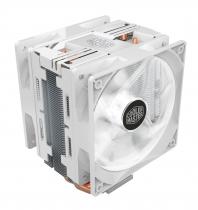 COOLER PARA PROCESSADOR HYPER 212 WHITE LED TURBO - RR-212TW-16PW-R1 - 1