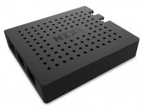 CONTROLADOR DE FAN E RGB - AC-2RGBC-B1 - 1