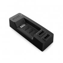 HUB INTERNO USB - AC-IUSBH-M1 - 1