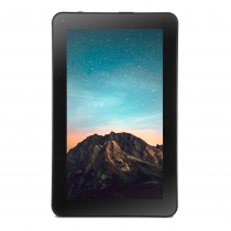 TABLET M9S GO 16GB TELA 9'' PRETO NB326 - 1