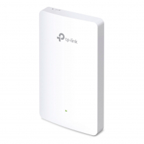 ACCESS POINT DE PAREDE OMADA MU-MIMO WIRELESS AC1200 EAP225- WALL SMB - 1