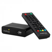 CONVERSOR DIGITAL DE TV COM GRAVADOR - CD 700 4140700 - 1
