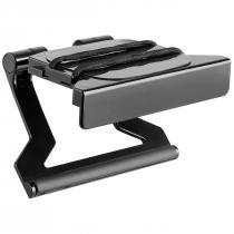 SUPORTE PARA CONVERSOR DIGITAL SMART BOX MEDIA BOX CLIPE PARA TV - SCD100 - 1