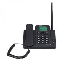 TELEFONE CELULAR FIXO 3G WIFI CFW 8031 4118031 - 1