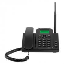 TELEFONE CELULAR FIXO 4G WI-FI CFW 9041 4119041 - 1