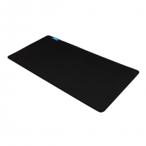 MOUSE PAD GAMER MP7035 700X350X4MM PRETO - 1